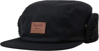 Brixton Grade II Cap