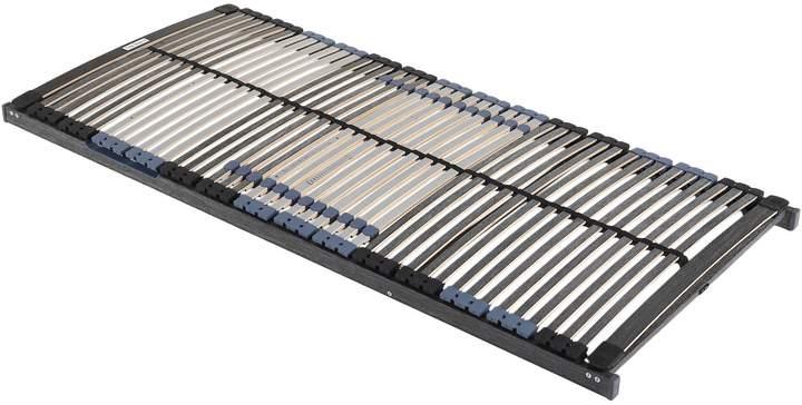 BeCo Lattenrost TriFlex DeLuxe 44 NV