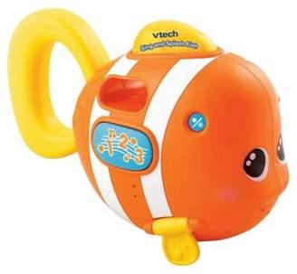 Vtech Baby Sing & Splash Fish