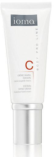 ioma Cocoon Voluptous Hand Cream/2 oz.