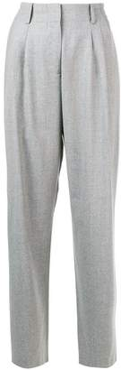 Indress wide leg trousers