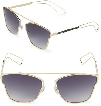 Aqs Emery Aviator Sunglasses