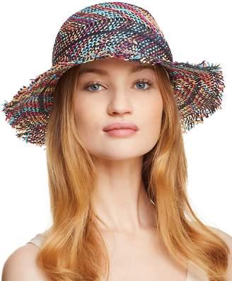 Echo Adelaide Sun Hat