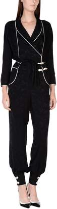 Mayle Jumpsuits - Item 54152504