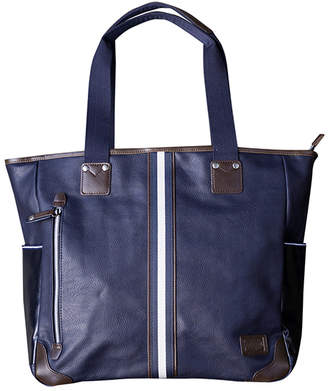 Harvest Label PORTSMAN TOTE BAG