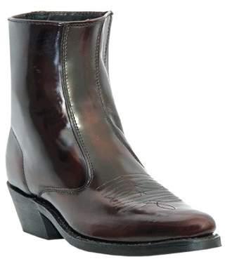 Laredo Men's Long Haul Western Shoe
