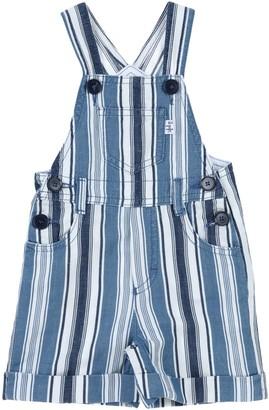 Il Gufo Baby overalls - Item 34832079TX
