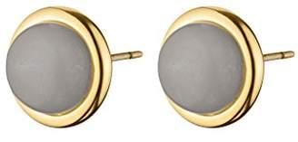 Dyrberg/Kern Women Stud Earrings
