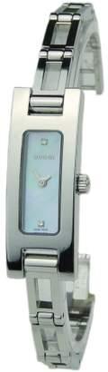 Gucci 3900 Series Quartz 3900l