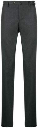 Pt01 classic formal chinos