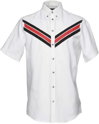 DSQUARED2 Shirts - Item 38686613DF