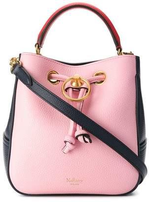 Mini Bucket Bag - ShopStyle UK