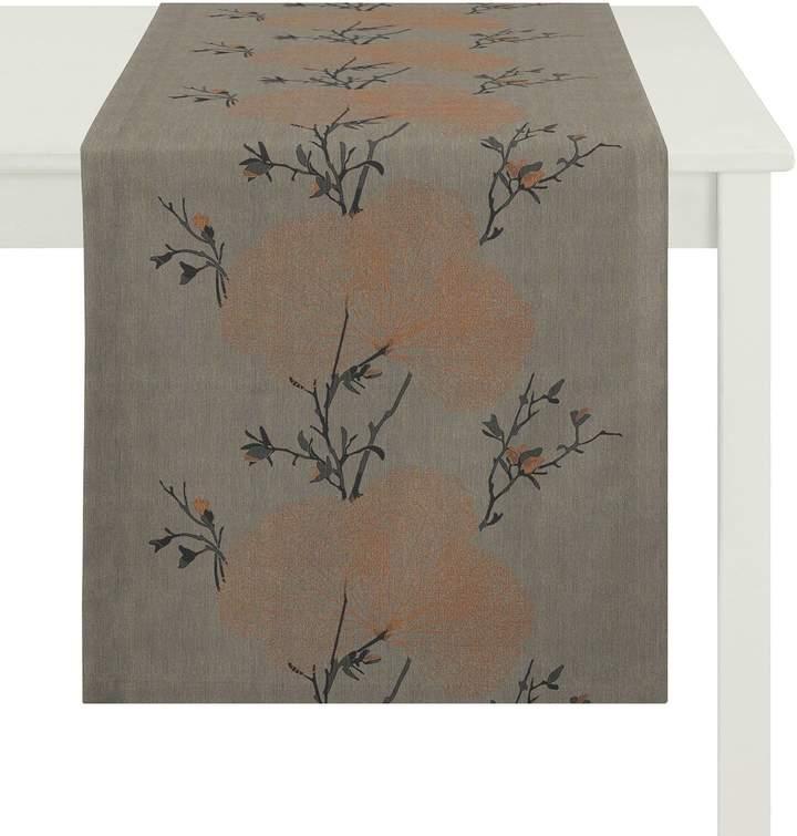 Apelt Tischläufer Loft Style V