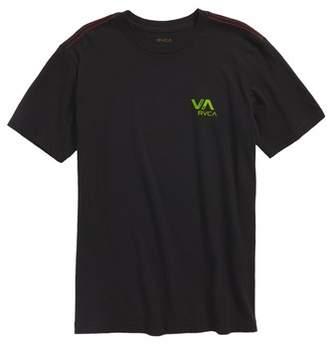 RVCA VA Ink T-Shirt