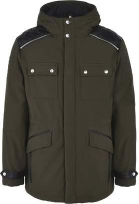 The Kooples Jackets