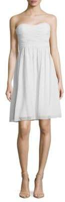 Donna Morgan Sarah Dress