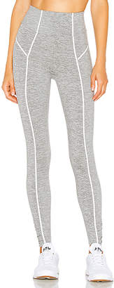 Free People Movement You're A Peach Legging