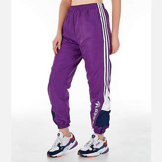 adidas Women's 90's Track Pants