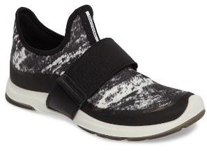 Women's Ecco Biom Amrap Band Sneaker $149.95 thestylecure.com