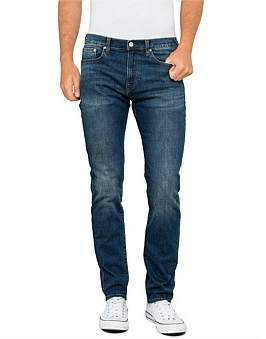 Paul Smith Slim Standard Fit Jean
