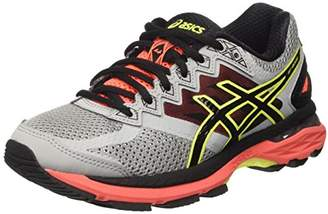 Asics Gt-2000 4, Women's Running Shoes,(36 EU)