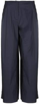 Pierantonio Gaspari Casual trouser