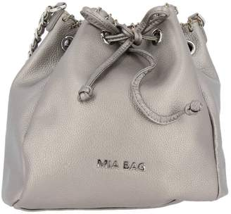 Mia Bag Shoulder Bag Shoulder Bag Women