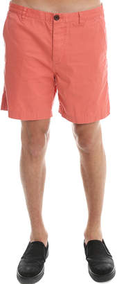 Shipley & Halmos Adams Chino Short