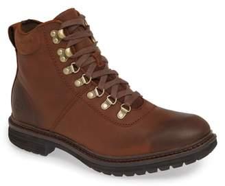 Timberland Logan Bay Water Resistant Alpine Hiker Boot