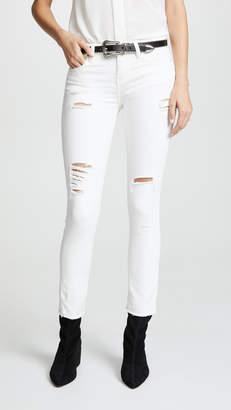 IRO Experience Jarod Jeans