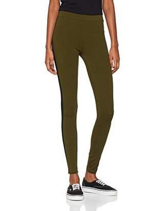 New Look Women's 5937665 Leggings,(Size: 8)
