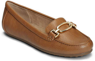 Aerosoles A2 BY A2 by Zip Drive Womens Loafers