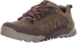 Merrell Men's Annex Trak Low Trainers