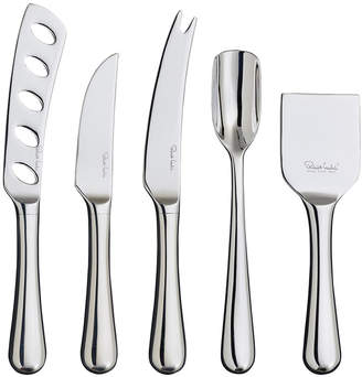 Robert Welch Radford V Cheese Knife Gourmet Set