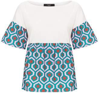e554153b717230 Max Mara Tops For Women - ShopStyle UK