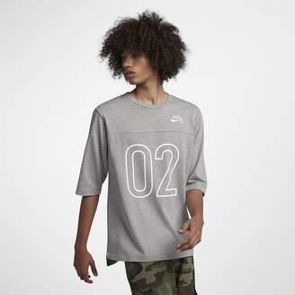 Nike SB Dri-FIT Men's 3/4 Sleeve Top