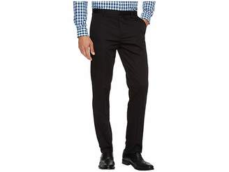 Calvin Klein Slim Fit Refined Twill Pant