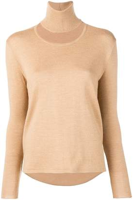 Societe Anonyme Fly jumper
