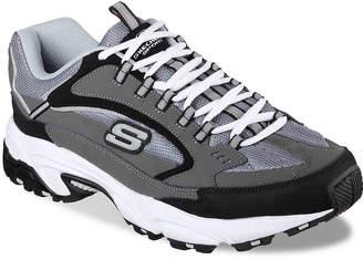 Skechers Stamina Cutback Sneaker - Men's
