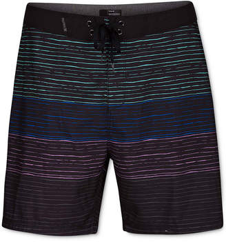 "Hurley Men's Trailblaze 18"" Board Shorts"