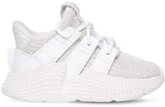 adidas Prophere Knit Running Sneakers