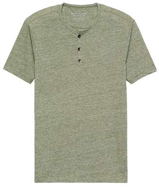 b732edf4 Mens Henley Style T Shirts - ShopStyle Canada