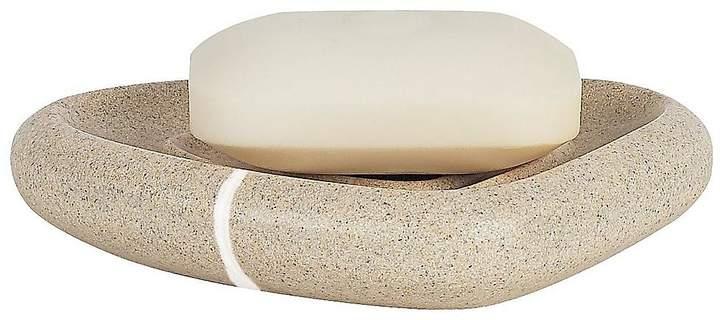 Etna Soap Dish - Sand