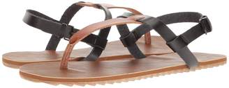 Volcom Maya Sandal Women's Sandals