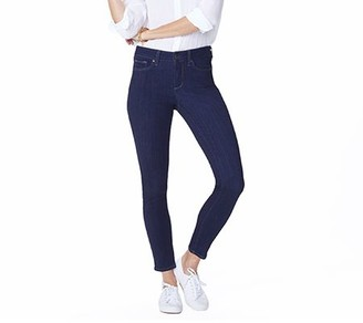 NYDJ Ami Skinny Performance Legging -Mabel