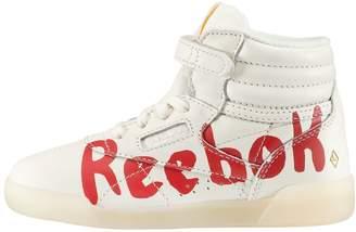 Reebok (リーボック) - 【Reebok CLASSIC×The Animals Observatory】フリースタイル グラフィック TAO x Reebok