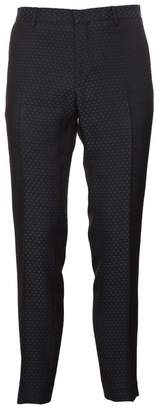 Dries Van Noten Patrini Trousers