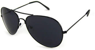 URBANSPECS Urbanspecs Aviator Sunglasses - Unisex