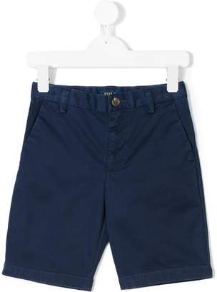 Ralph Lauren classic chino shorts