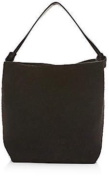Elizabeth and James Women's Wilt Teddy Shoulder Bag